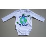 body-bébé-coton-bio-écolo