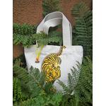 petit-sac-coton-bio-tigre