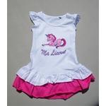 tunique-fille-licorne