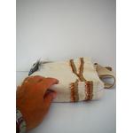sac-à-bandoulière-corde-marine