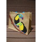 sac-jute-XL-toucans