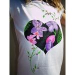 tunique-fille-coton-coeur-fleurs