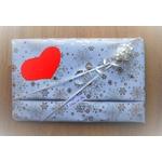tunique-fille-coton-coeur-fleurs-paquet-cadeau