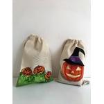 lot-pochons-coton-halloween (3)
