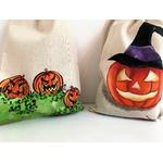 lot-pochons-coton-halloween (7)