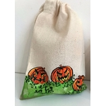 lot-pochons-coton-halloween (5)