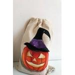 lot-pochons-coton-halloween (6)