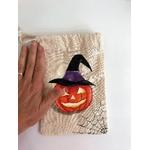 lot-pochons-coton-halloween (1)