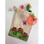 lot-pochons-coton-halloween (9)