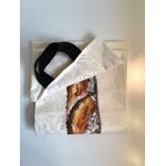 sac-à-pain (1)