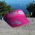 visière-femme-rose