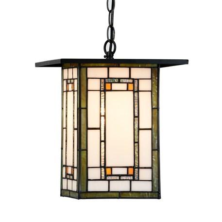 Tiffany Lampe Frank Lloyd Wright