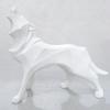 Statue-de-cadeau-artistique-d-imitation-de-loup-D-coration-de-table-pour-maison-bureau-de
