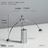 Cr-atif-Newton-pendule-balles-m-tal-pendule-Maglev-d-coration-de-la-maison-Instrument-d