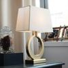 Haute-qualit-moderne-luxe-lampe-de-Table-Villa-dor-Table-manger-d-coration-lampe-de-Table