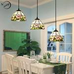 Loft-moderne-pastorale-verre-pendentif-lumineux-LED-E27-nordique-vintage-suspension-lampe-pour-salon-chambre-caf