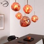 Moderne-nouveaut-art-d-co-verre-pendentif-lumineux-LED-E27-avec-3-couleurs-pour-salon-chambre