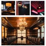 LED-bougie-ampoule-E14-Vintage-C35-Filament-ampoule-E27-LED-Edison-Globe-lampe-220V-A60-verre