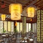 Moderne-nouveau-lustre-chinois-restaurant-pot-boutique-antique-aisleclassical-en-peau-de-mouton-LU620-ZL476