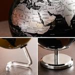 D-coration-de-la-maison-accessoires-r-tro-rotatif-Globe-moderne-apprentissage-Globe-enfants-tude-bureau