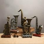 Instrument-de-musique-cr-atif-mod-le-caf-Bar-maison-vinoth-que-Sachs-mod-le-violon