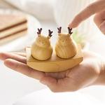 Mignon-en-bois-ornements-cerf-cr-atif-maison-salon-d-coration-porche-marionnette-caf-d-coratif