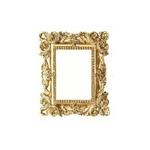Cadre-Photo-r-tro-dor-d-coration-de-maison-accessoires-de-photographie-MINI-cadre-Photo-de