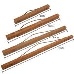 Cadre-magn-tique-en-bois-21-70-cm-cadre-suspendre-magn-tique-en-bois-pour-Photo
