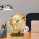 20CM-monde-terre-Globe-carte-g-ographie-jouet-ducatif-avec-support-maison-bureau-id-al-Miniatures