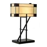 Lampe de Table Mondriaan