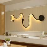 Minimaliste-applique-murale-moderne-LED-LED-applique-murale-pour-la-maison-chambre-salon-salle-de-bain