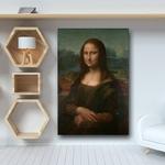 Reproduction-c-l-bre-peinture-l-huile-sur-toile-Mona-Lisa-by-Leonardo-da-Vinci-affiches