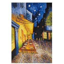 van-gogh-caf-terrasse-la-nuit-c-l-bre-peinture-l-huile-reproductions-sur-toile-affiches