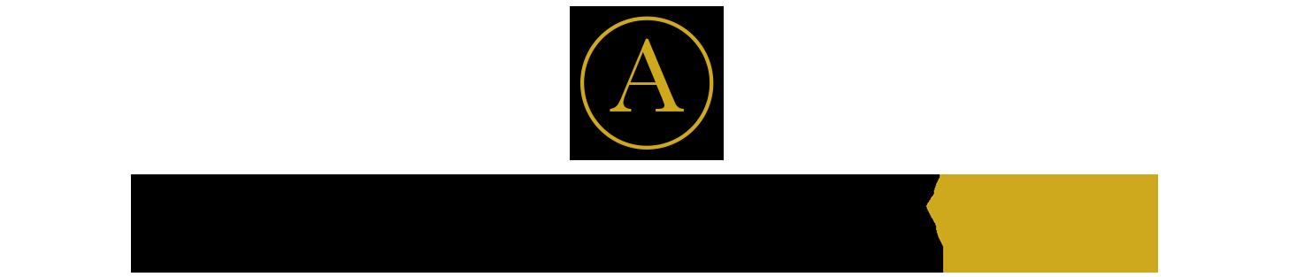 Authentique-CBD - Boutique de CBD en ligne