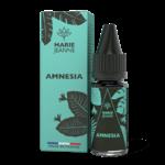 e-liquide-amnesia-cbd-10ml