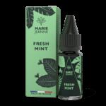 e-liquide-freshmint-cbd-10ml
