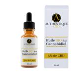 huile-cannabidiol-5%