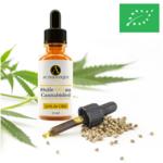 huile-cannabiol-30%