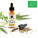 huile-cbd-bio-35%