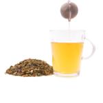 boire-une-tisane-detox-cbd