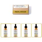 pack-huiles-cbd