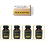 pack-4-boite-gelules-cbd-50mg