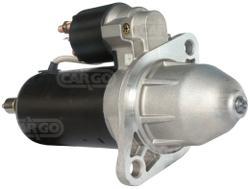 Démarreur 069 Spécifications électriques Voltage12 KW1.7