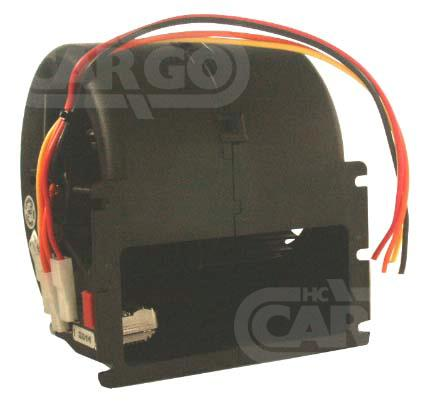 Ventilateur de chauffage 12 V