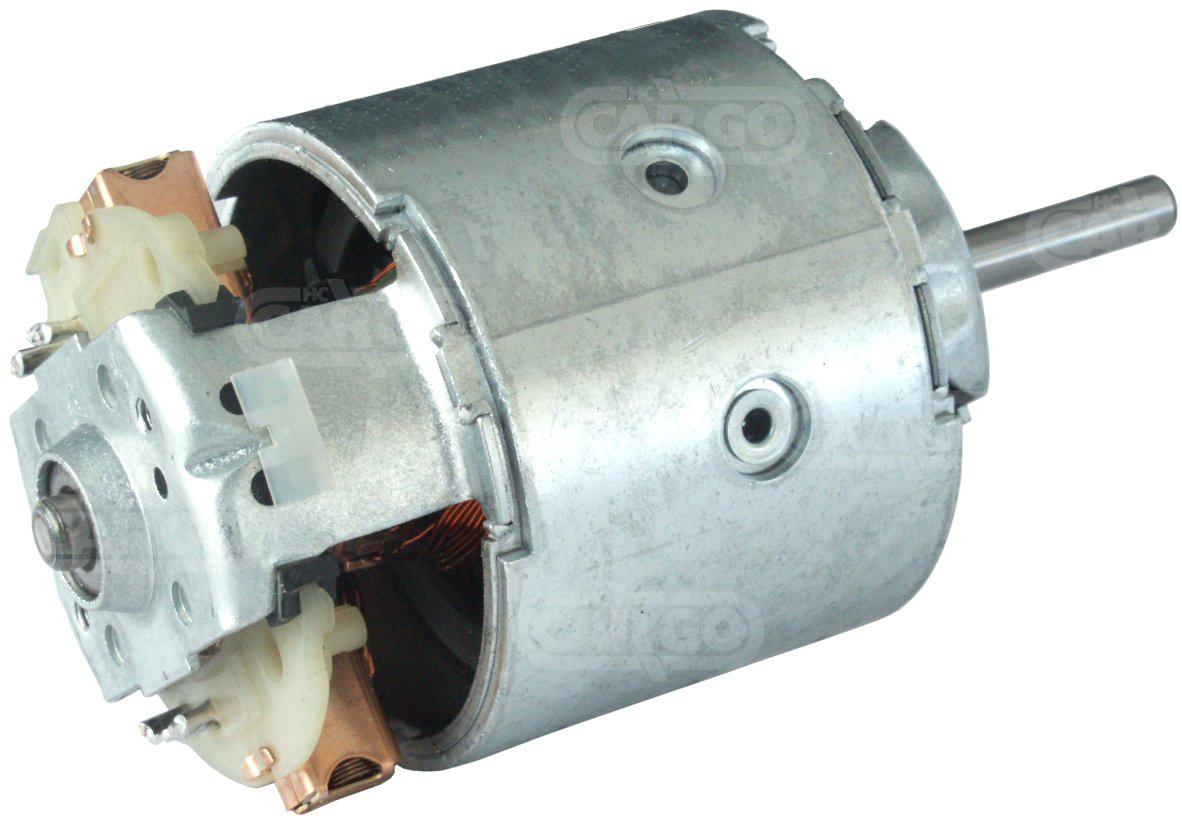 Ventilateur de chauffage pour Volvo