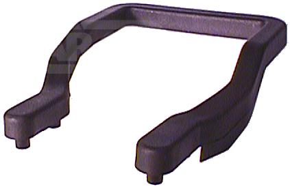 Accessoire p/ connecteur