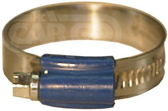 Colliers de serrage 32-44 mm  (50 pièces)