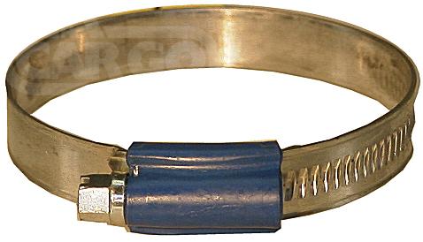 Colliers de serrage 50-65 mm  (10 pièces)
