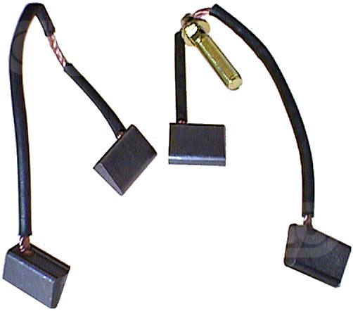 lasx44-452p
