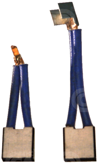 usx73-852